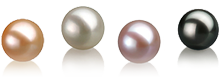 Astrological Pearls