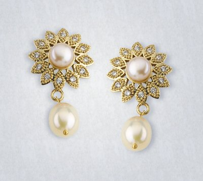 Chandrani Pearls