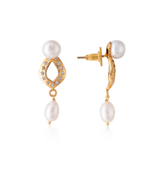 837338bd4d72f Chandrani Pearls - Pearl and Silver Jewellery Collection
